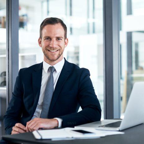 Lebenslauf schreiben lassen bei Tillmann Consulting