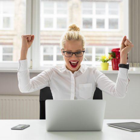 Tipps für eine erfolgreiche Bewerbung Tillmann Consulting