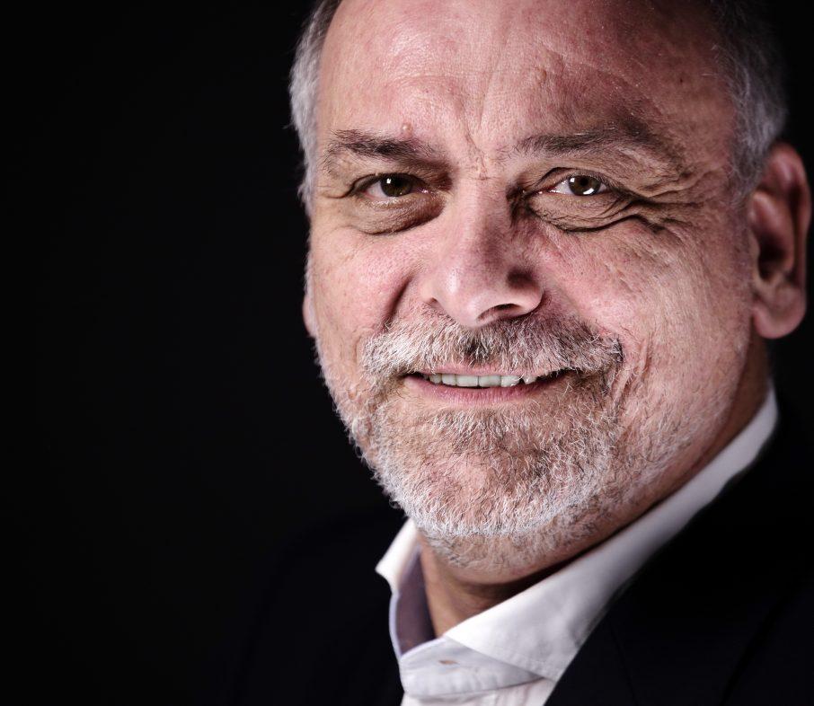 Hans-J. Schwarz